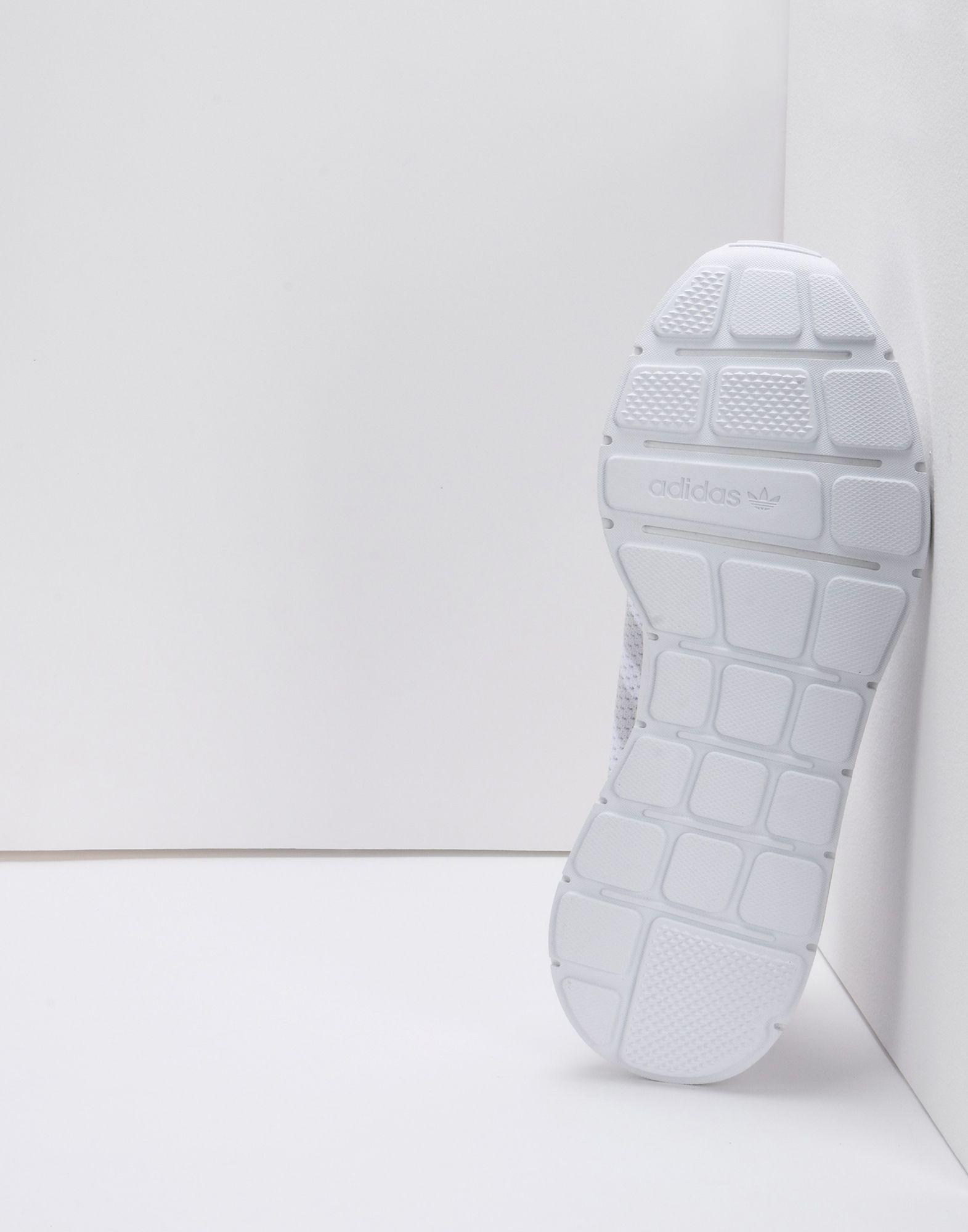 Rabatt echte Run Schuhe Adidas Originals Swift Run echte Pk  11415190CA 9361ba