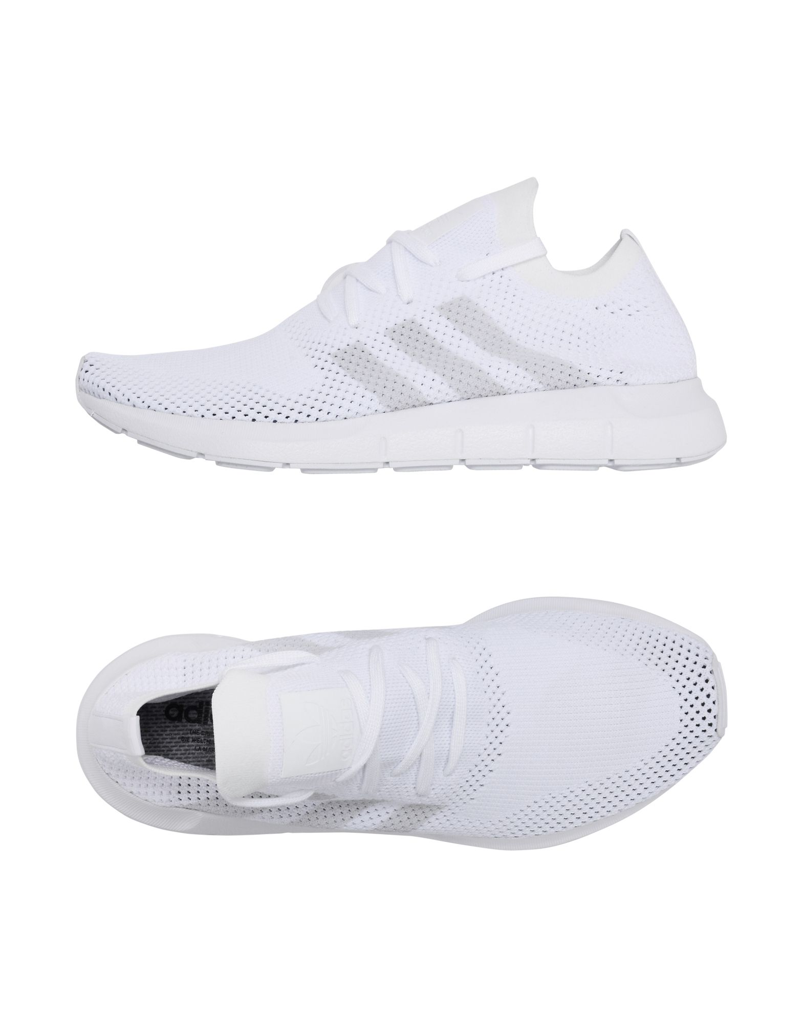 Sneakers Adidas Originals Swift Run Pk - Uomo - 11415190CA