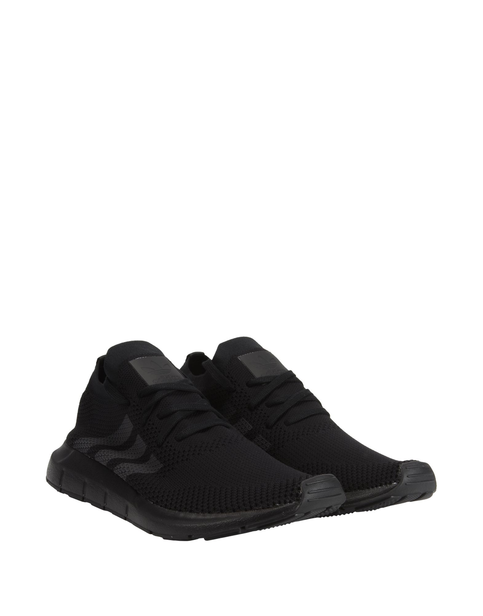 Sneakers Adidas Originals Swift Run Pk - Homme - Sneakers Adidas Originals sur