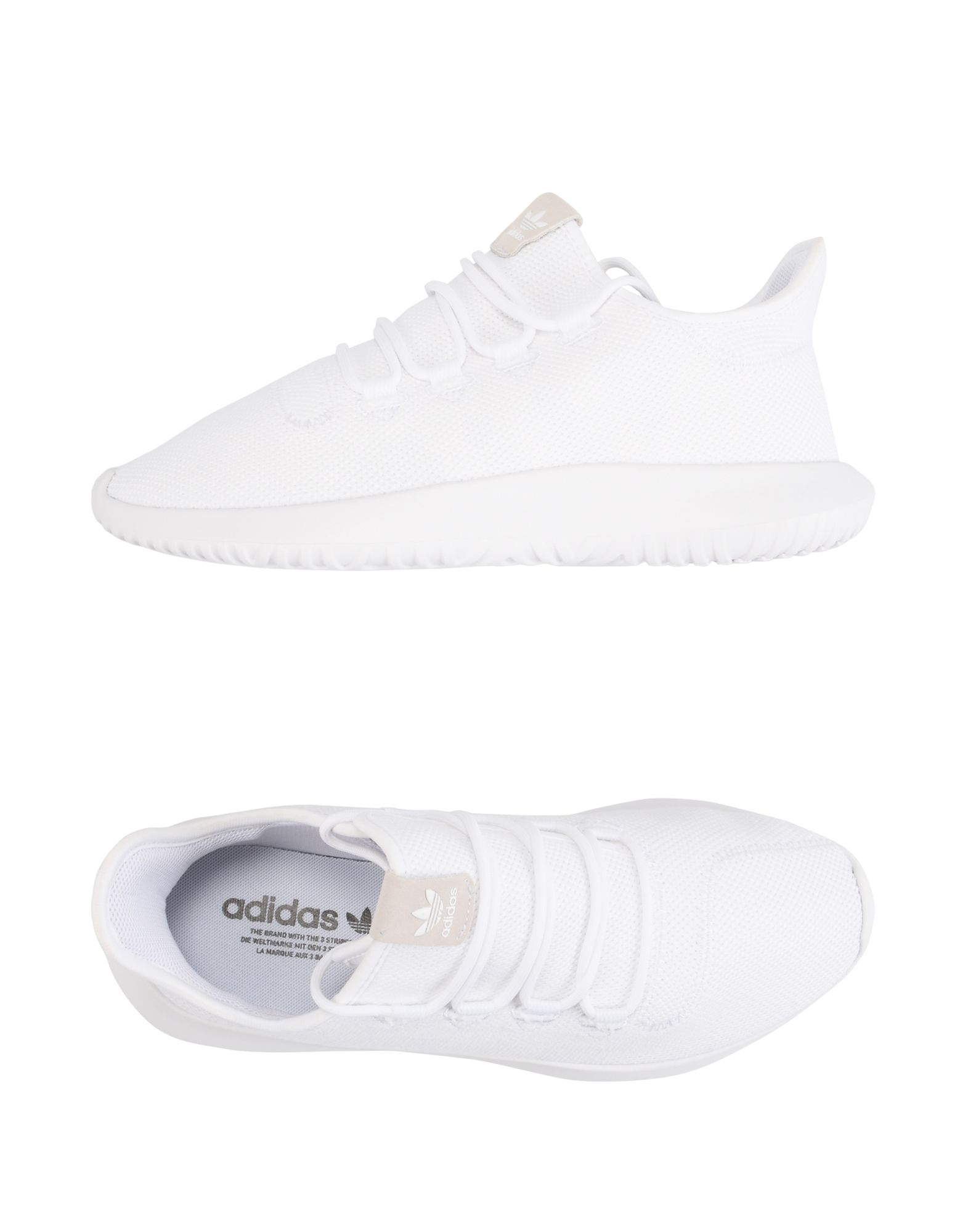 Sneakers Adidas Originals Tubular Shadow - Uomo - Acquista online su