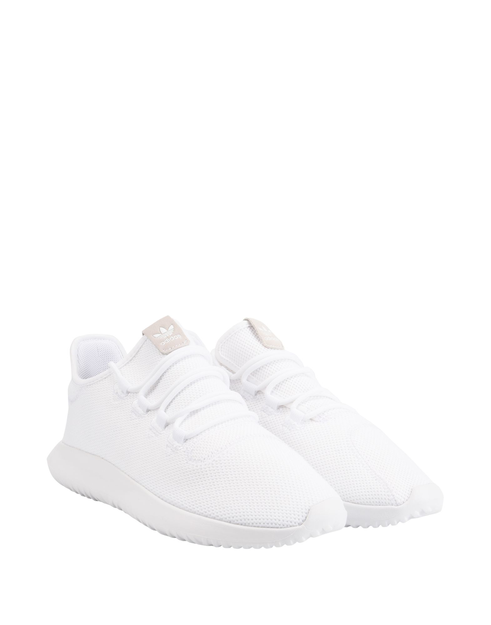 Sneakers Adidas Originals Tubular Shadow - Homme - Sneakers Adidas Originals sur