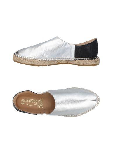 Chaussures - Espadrilles Virreina qGfHqO