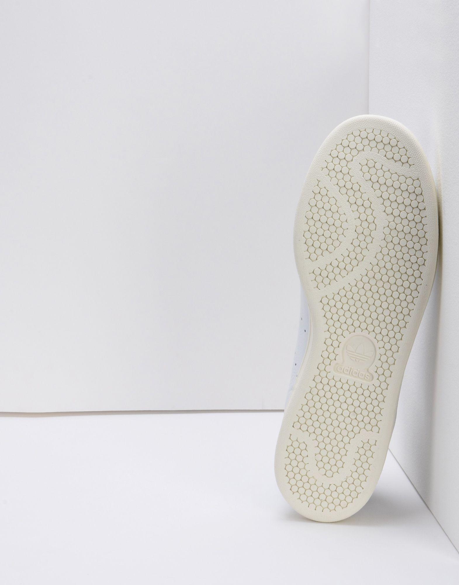 Adidas Originals Stan Smith  11415219NX Neue Schuhe Schuhe Neue 23185b