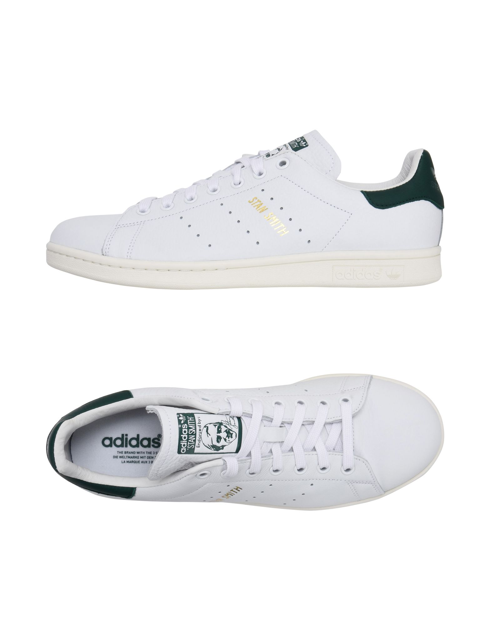 Adidas 11415219NX Originals Stan Smith  11415219NX Adidas 7e4e1b