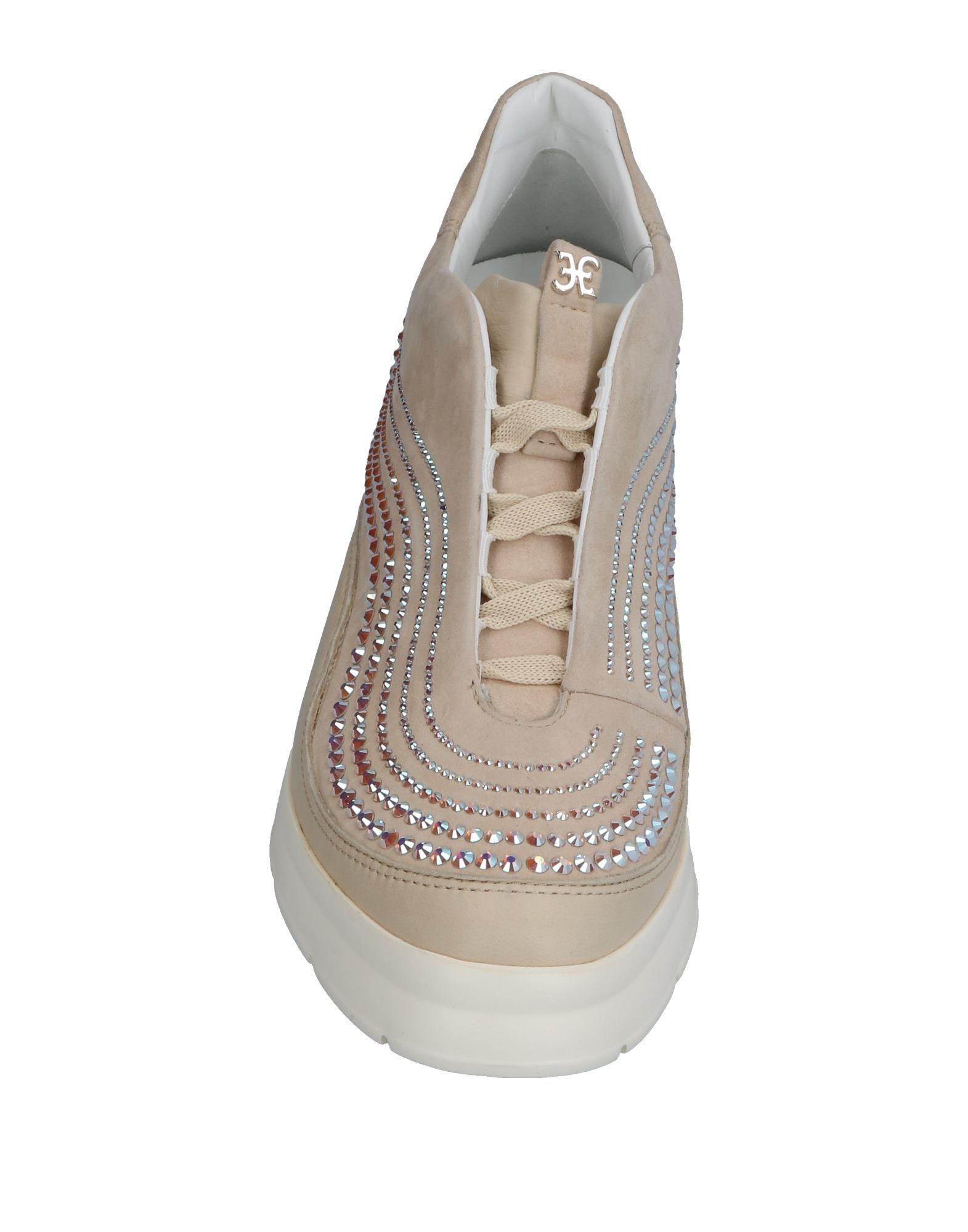 Sneakers Fabi Femme - Sneakers Fabi sur
