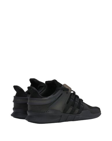 Adidas Originals Eqt Støtte Adv Joggesko knock off 6hTHU2tfhD