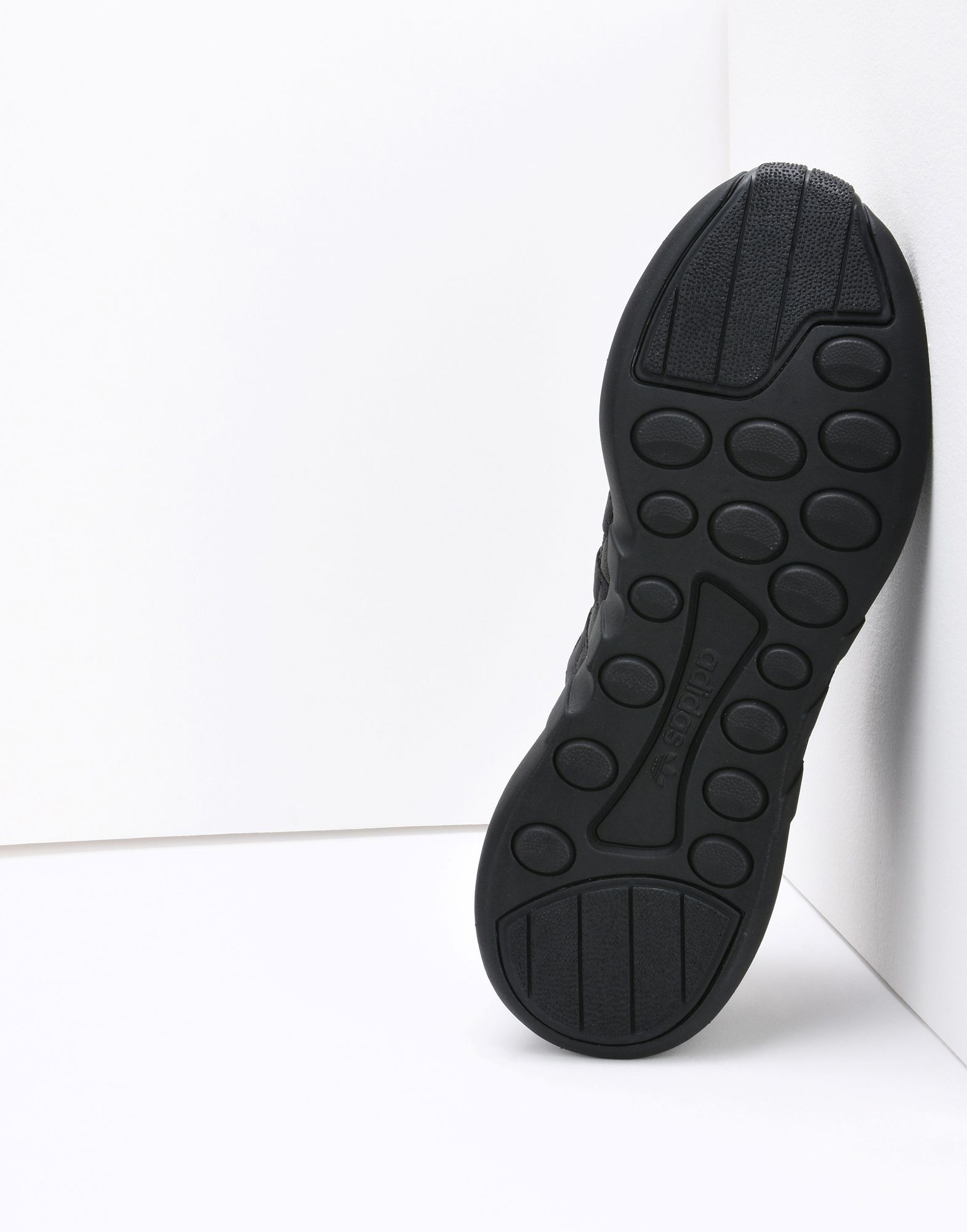 Adidas Originals Eqt Support Adv Gutes Preis-Leistungs-Verhältnis, lohnt es lohnt Preis-Leistungs-Verhältnis, sich a6f538