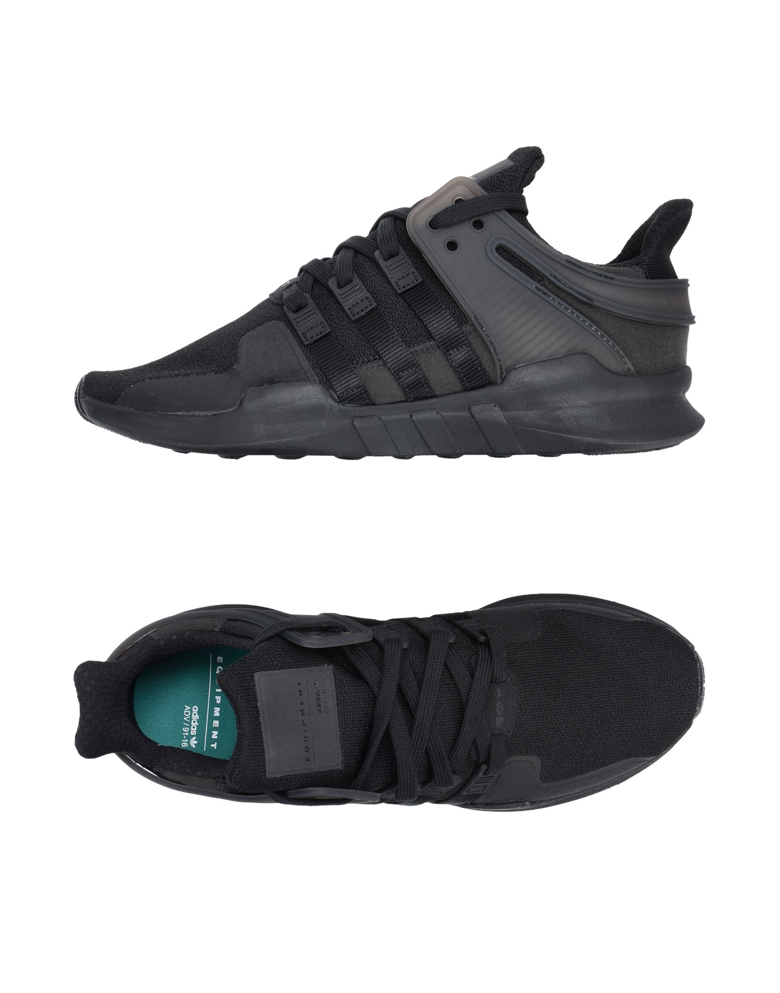 Sneakers Adidas Originals Eqt Support Adv - Uomo - 11415229EJ