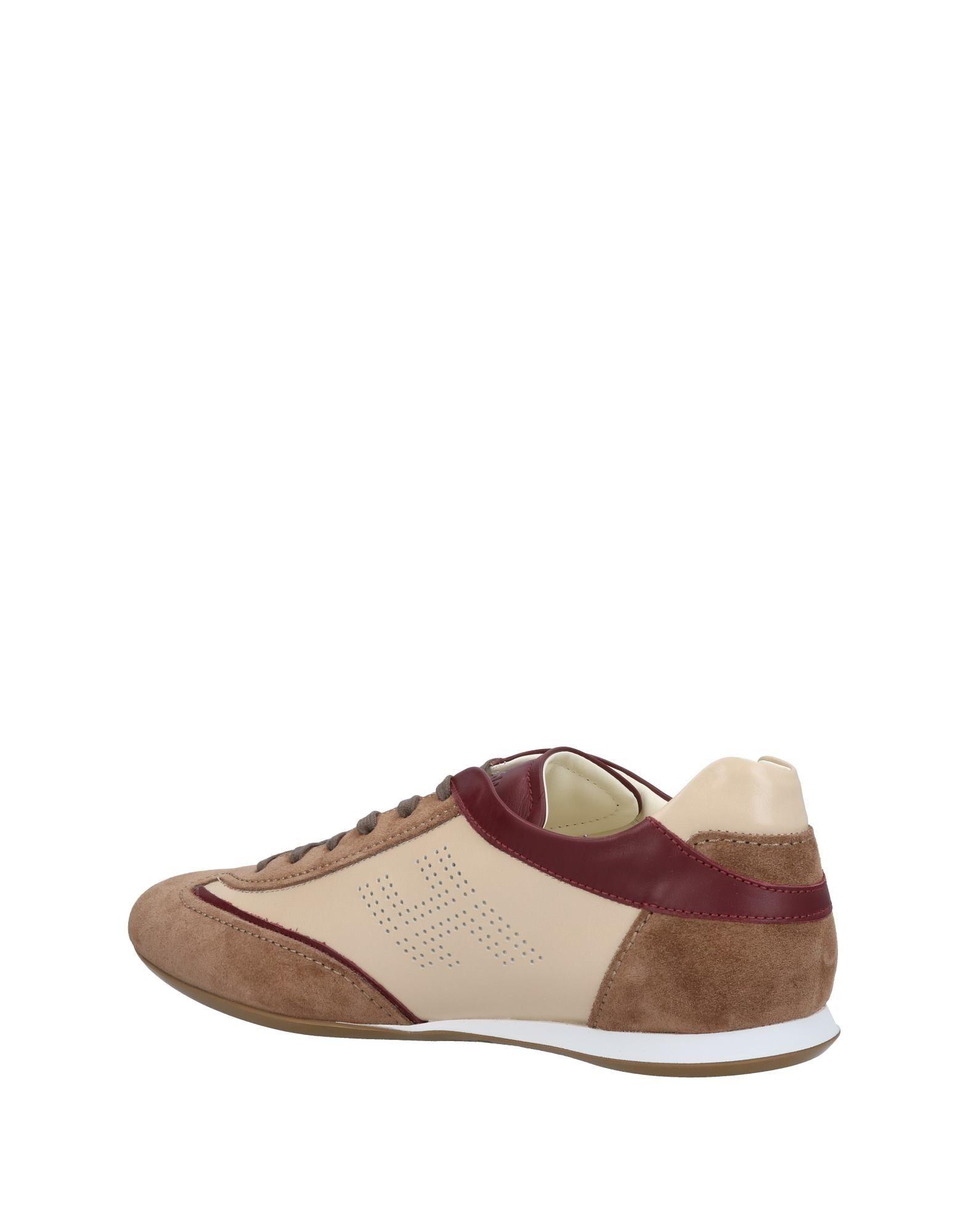 Hogan Sneakers Herren  11415244CL Gute Qualität Qualität Gute beliebte Schuhe 79fd4d