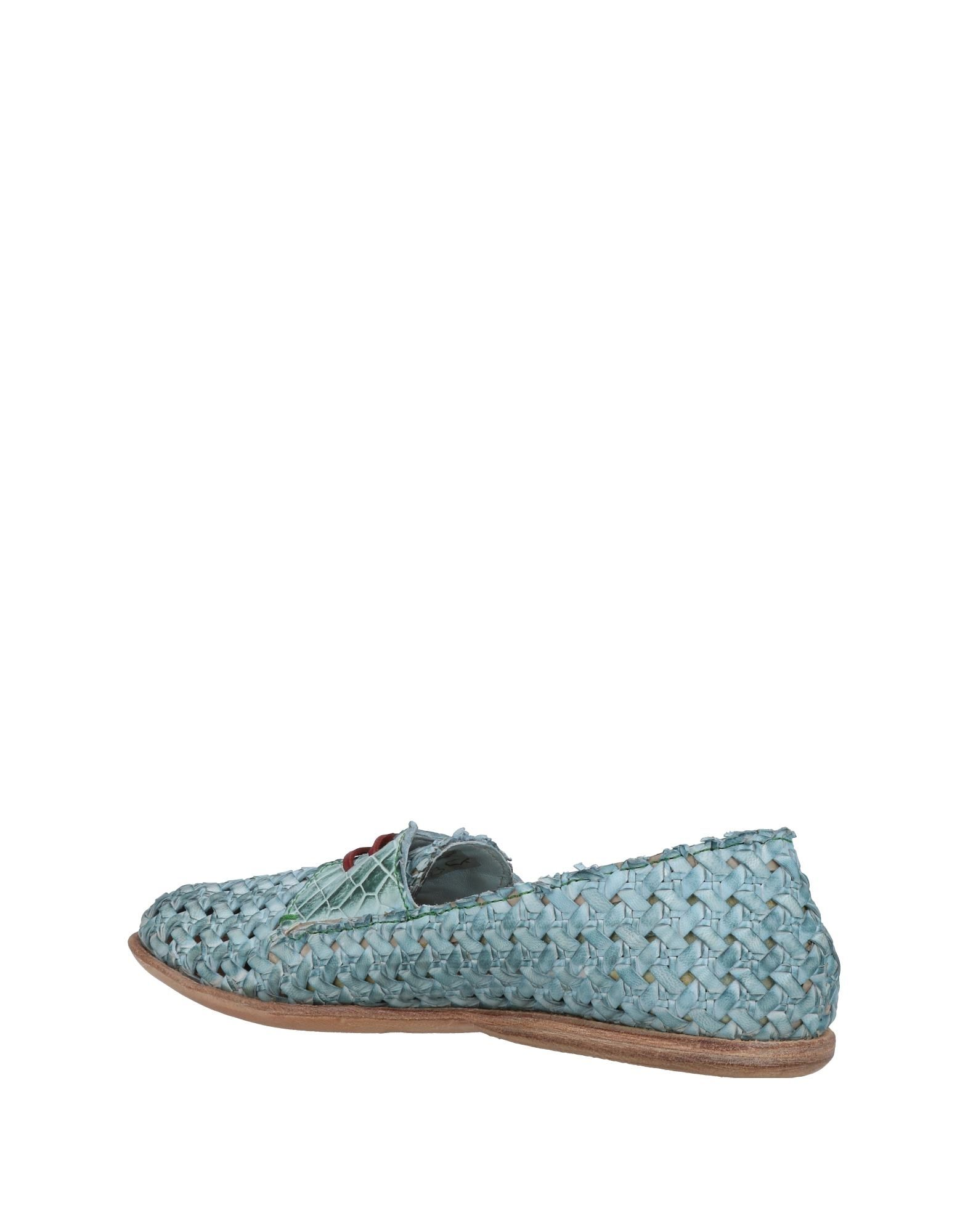 CHAUSSURES - TongsFree People QFnio