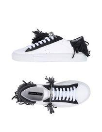 2a82355e7fd0fa Patrizia Pepe Chaussures - Patrizia Pepe Femme - YOOX