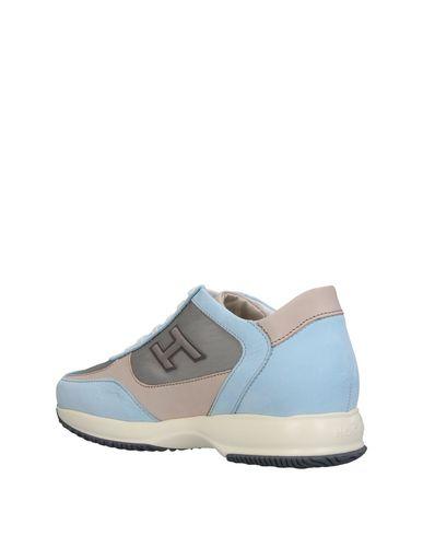 Sneakers HOGAN HOGAN HOGAN Sneakers Sneakers HOGAN HOGAN Sneakers HOGAN Sneakers Sneakers tBcq4xPw