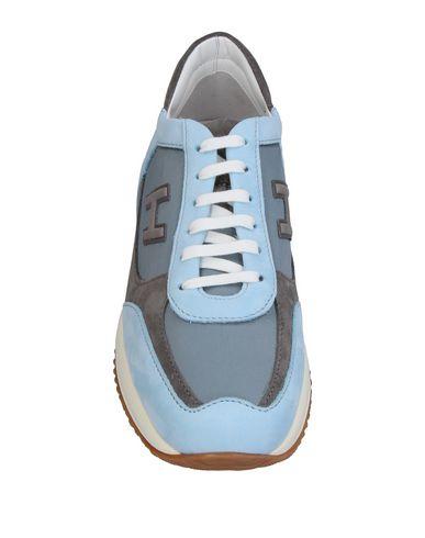 HOGAN Sneakers HOGAN HOGAN Sneakers Sneakers R6wqSx0S
