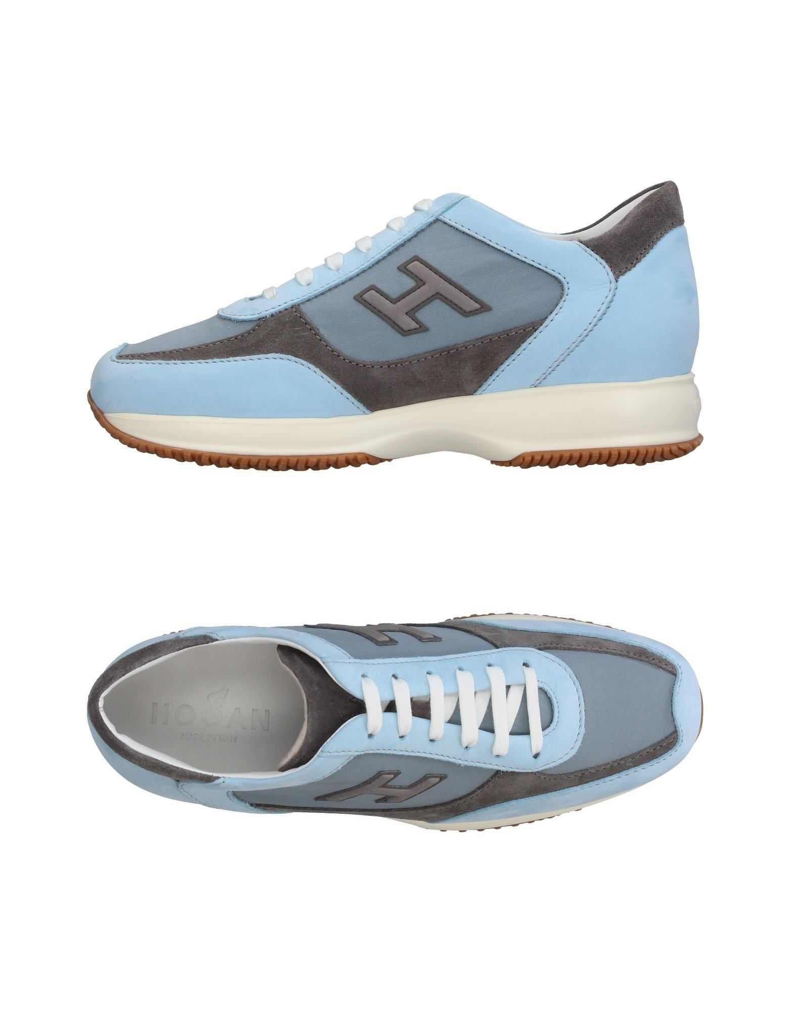 Hogan Sneakers Herren  11415281KJ Gute Schuhe Qualität beliebte Schuhe Gute 66a60a