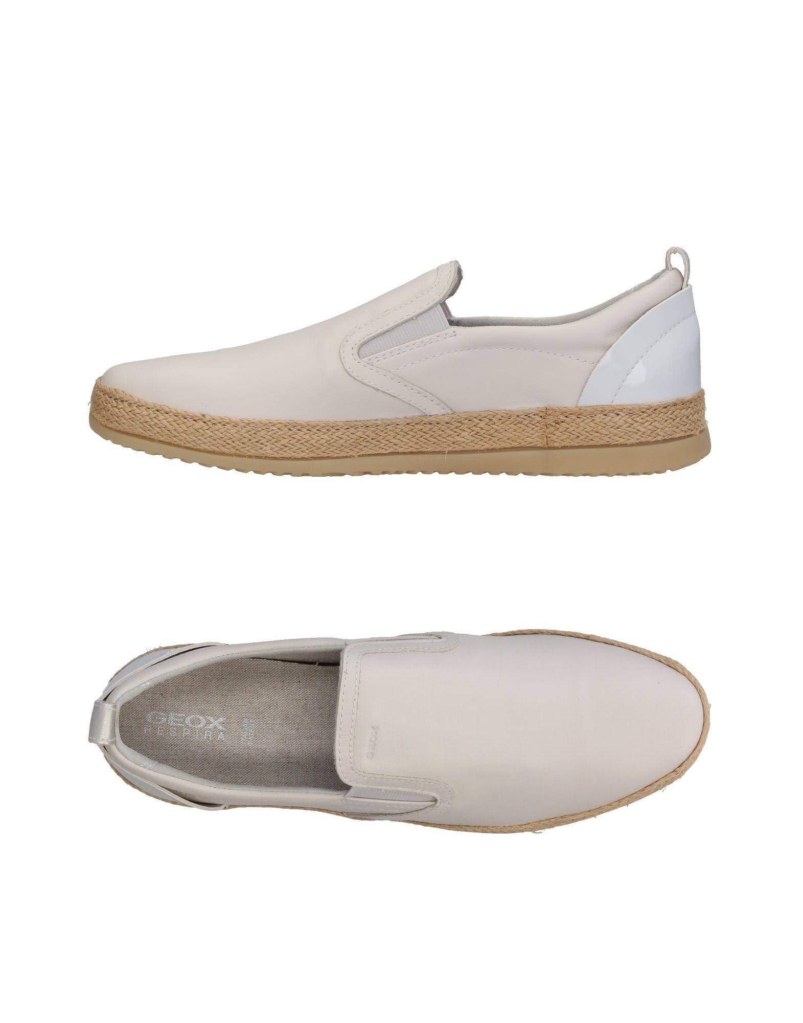 Sneakers Geox Donna - 11415290AE Scarpe economiche e buone