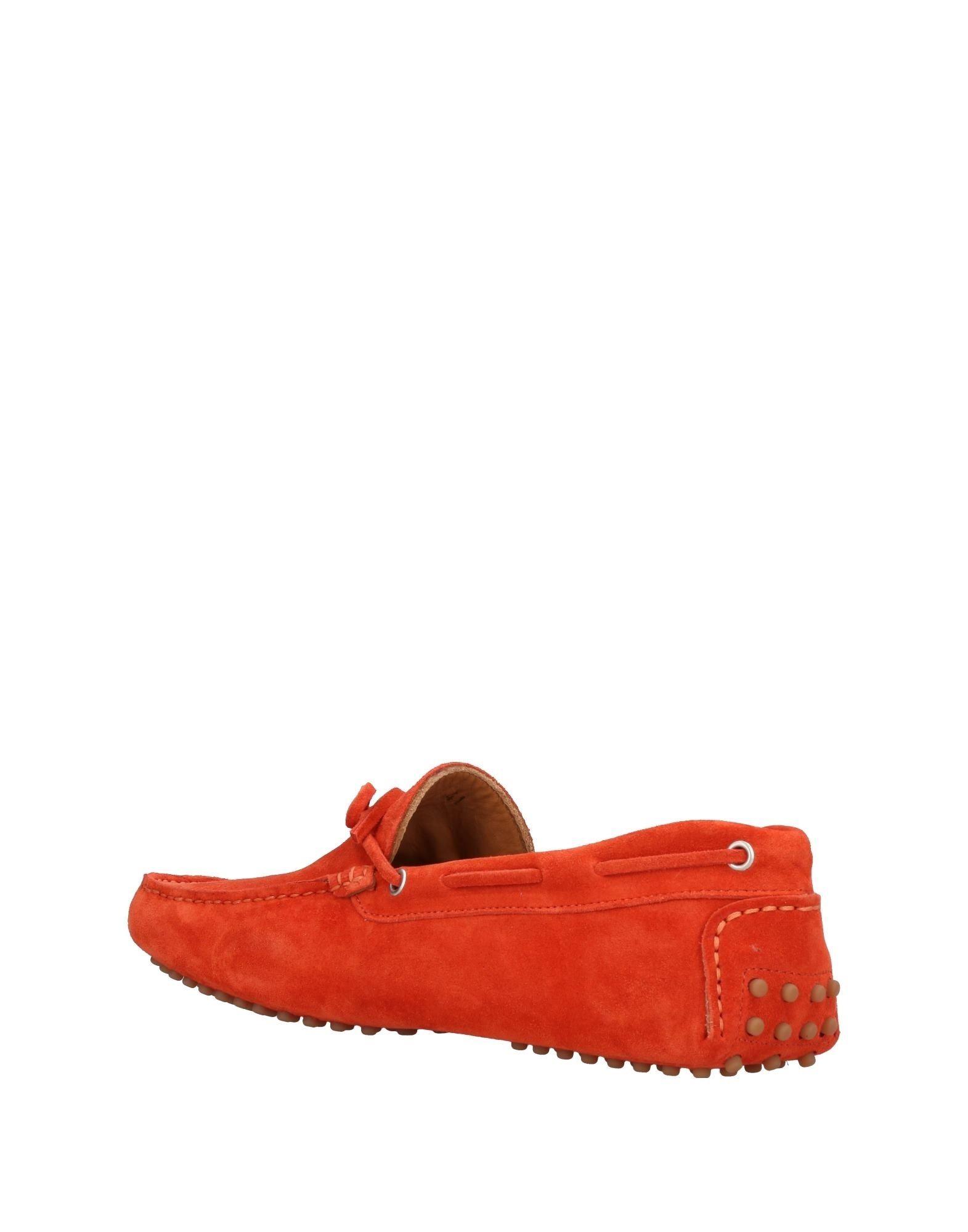 Joyks Mokassins Herren  Schuhe 11415315OO Heiße Schuhe  40c623