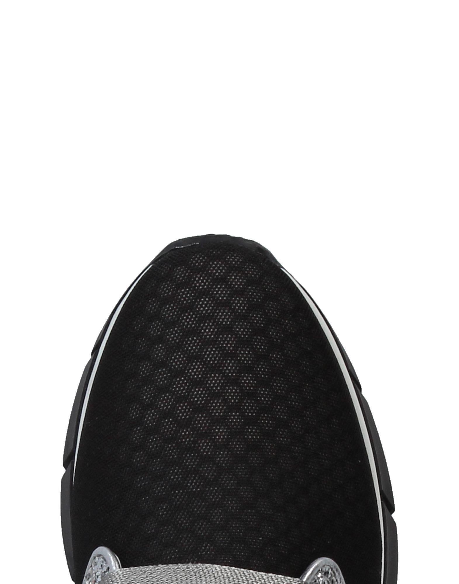 Stilvolle billige Schuhe Barracuda Sneakers Damen Damen Damen  11415319DX b281a7