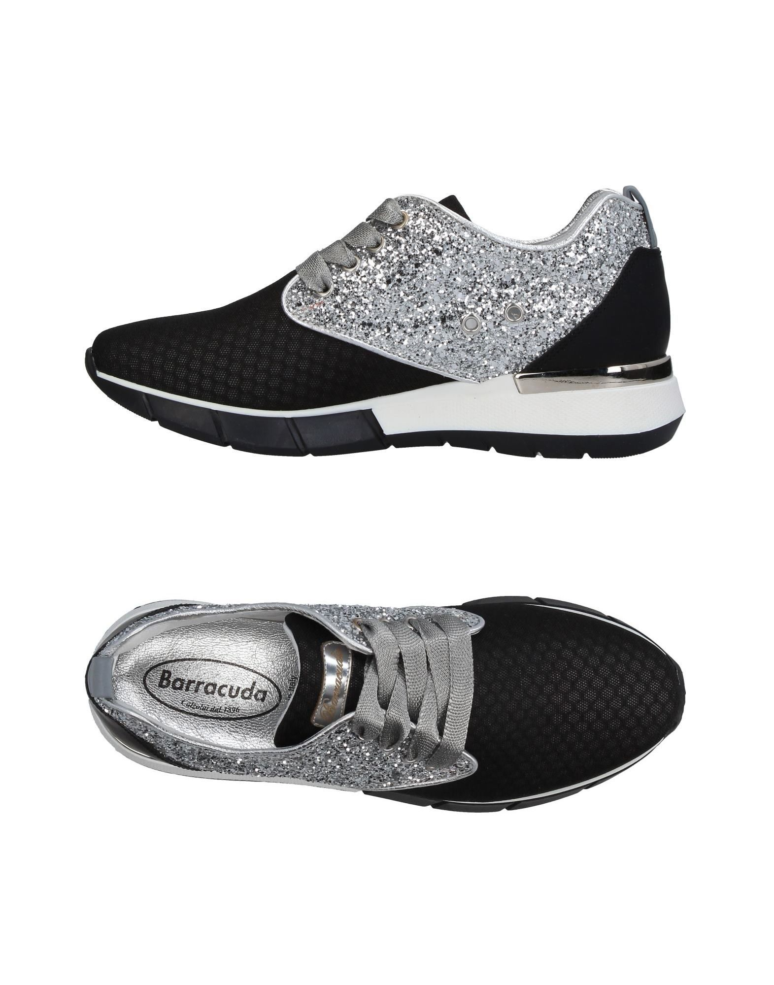 Barracuda Sneakers Damen  11415319DX