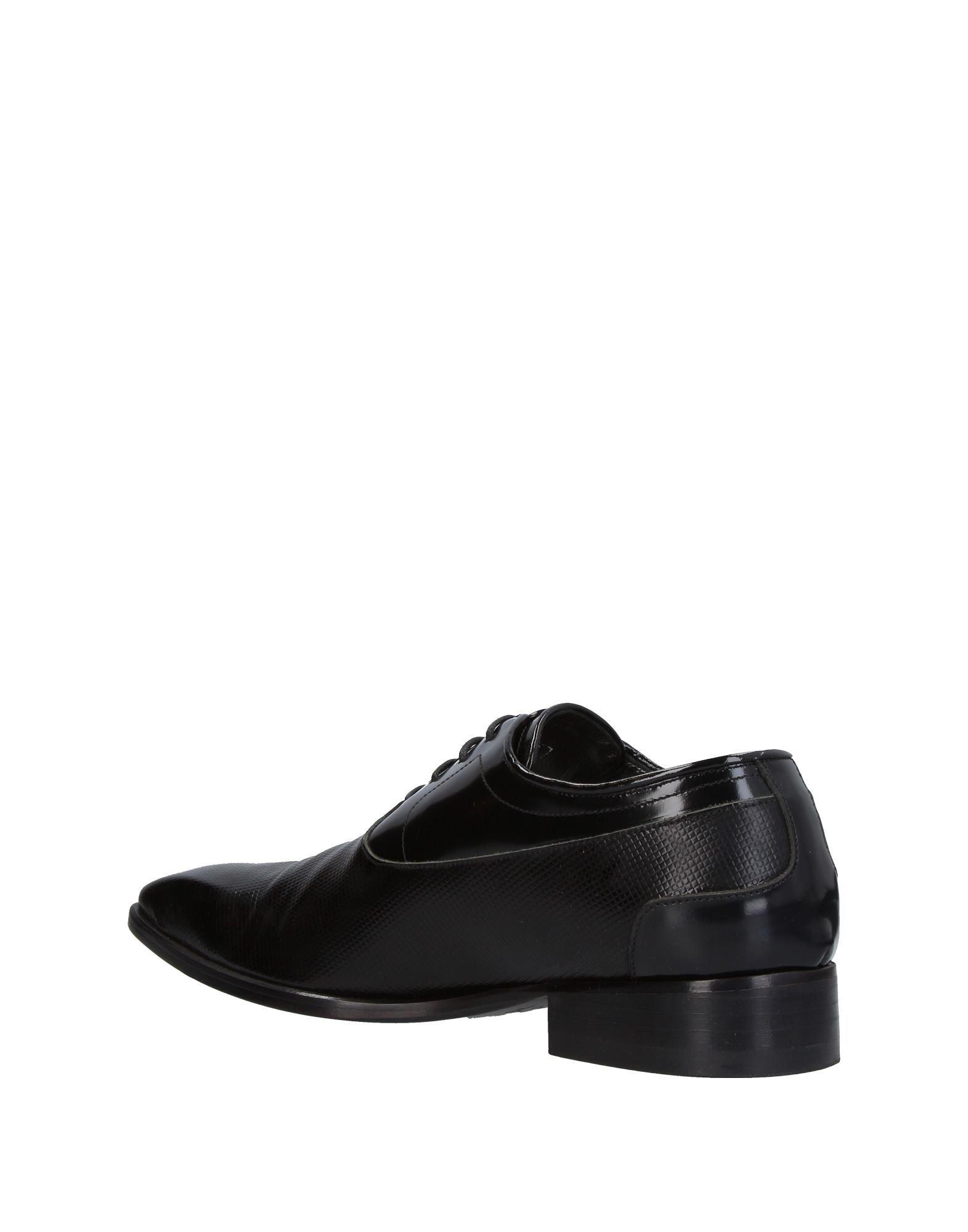 Rabatt echte Schuhe Carlo Pignatelli Herren Schnürschuhe Herren Pignatelli  11415323DC e7a231