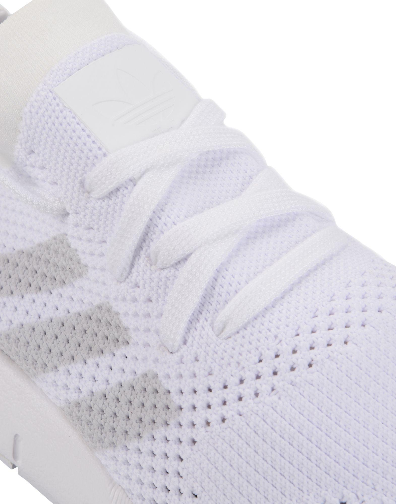 Adidas Originals Swift Run Pk  11415324PL Gute Qualität beliebte Schuhe