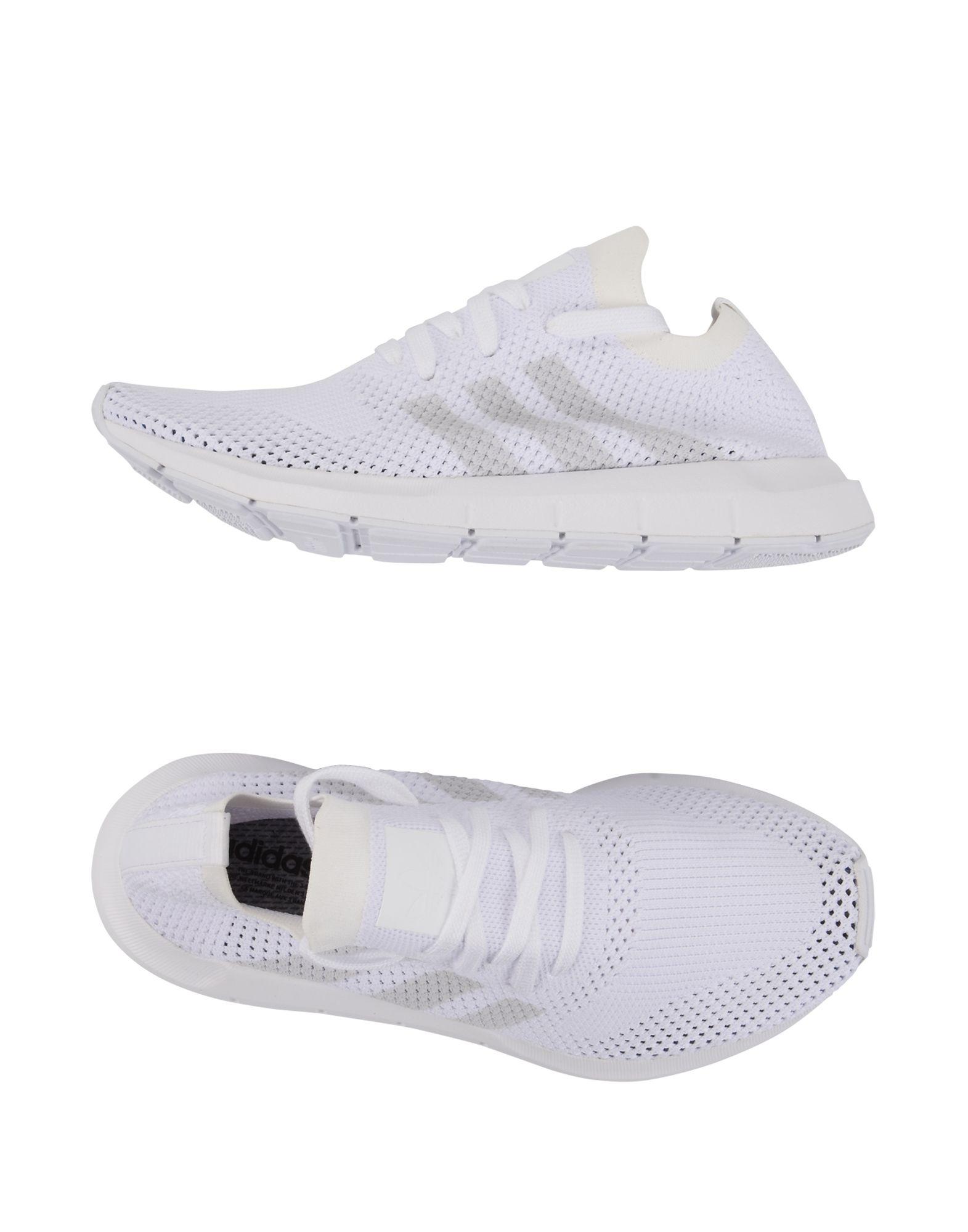 Adidas Originals Swift Run Pk - Sneakers - online Women Adidas Originals Sneakers online - on  United Kingdom - 11415324PL b1c45f