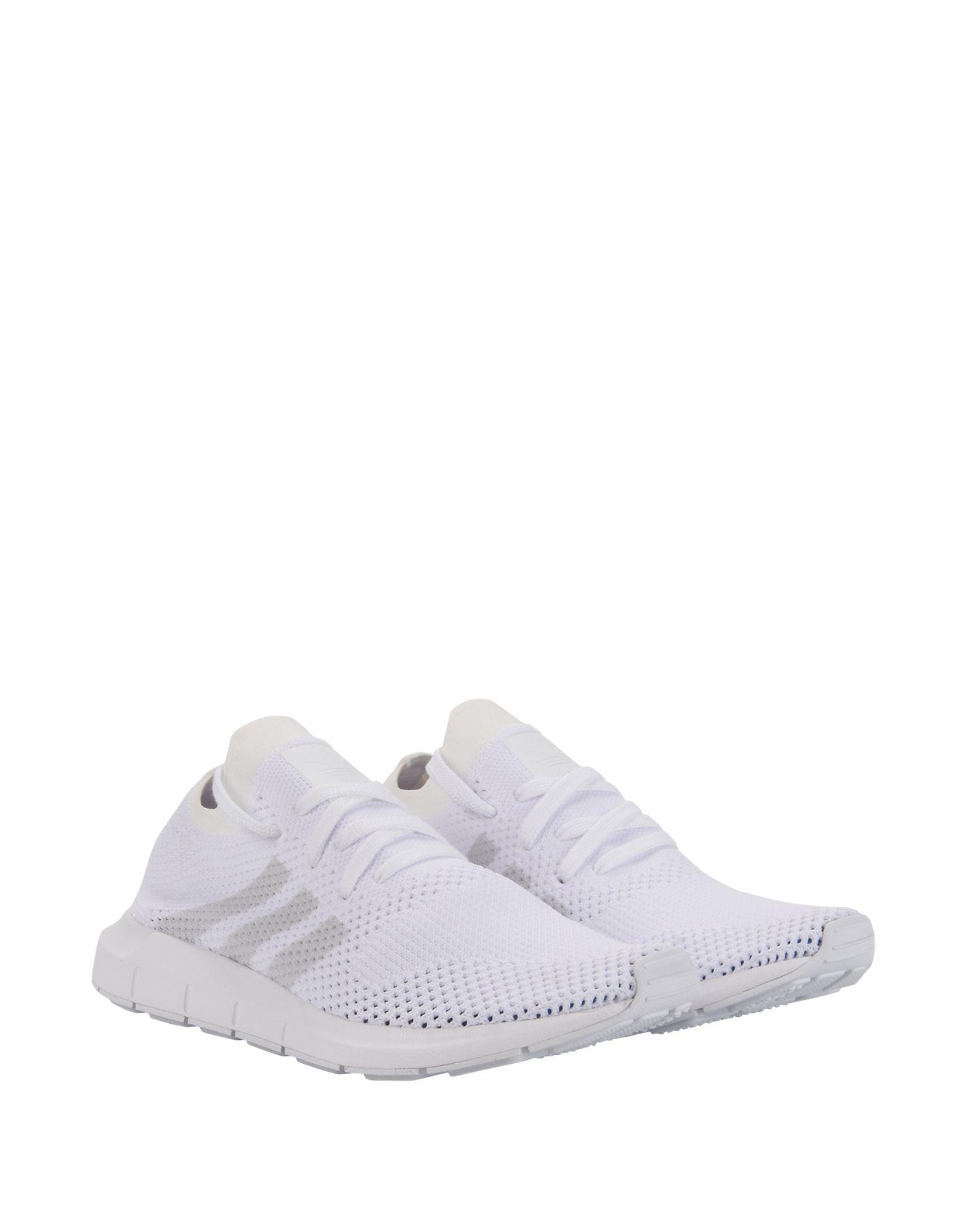 Adidas Originals Swift Run Pk  Schuhe 11415324PL Gute Qualität beliebte Schuhe  e9f404