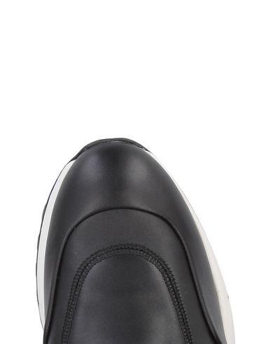 MAISON MARGIELA MAISON Sneakers MARGIELA vFax1