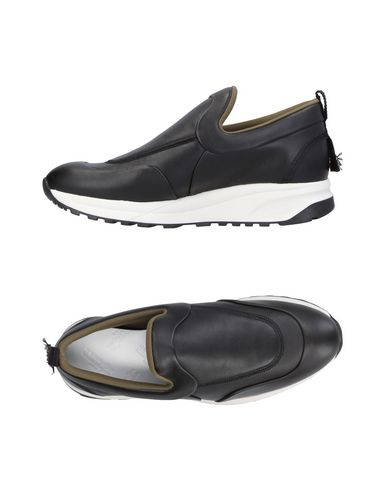 Zapatillas Maison Margiela Mujer - Zapatillas Maison Margiela - 11415344MF Negro