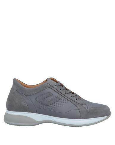 premium selection 716af 1c59d CESARE PACIOTTI 4US Sneakers - Scarpe | YOOX.COM