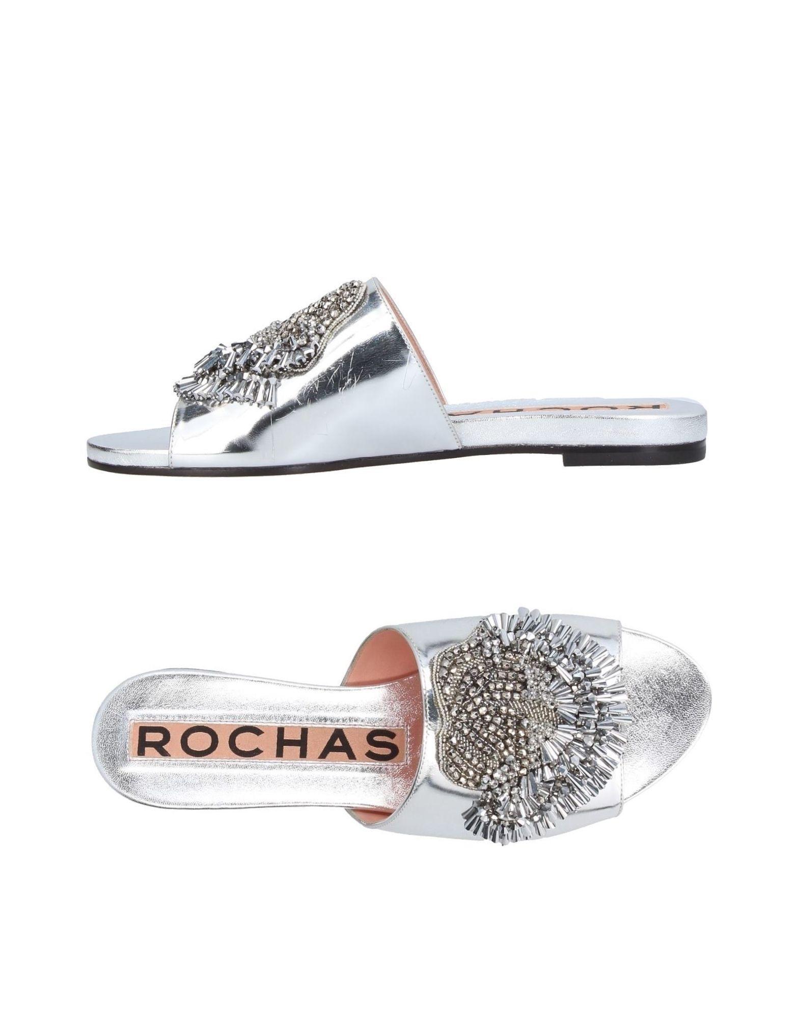 Sandali Rochas Donna - Acquista online su