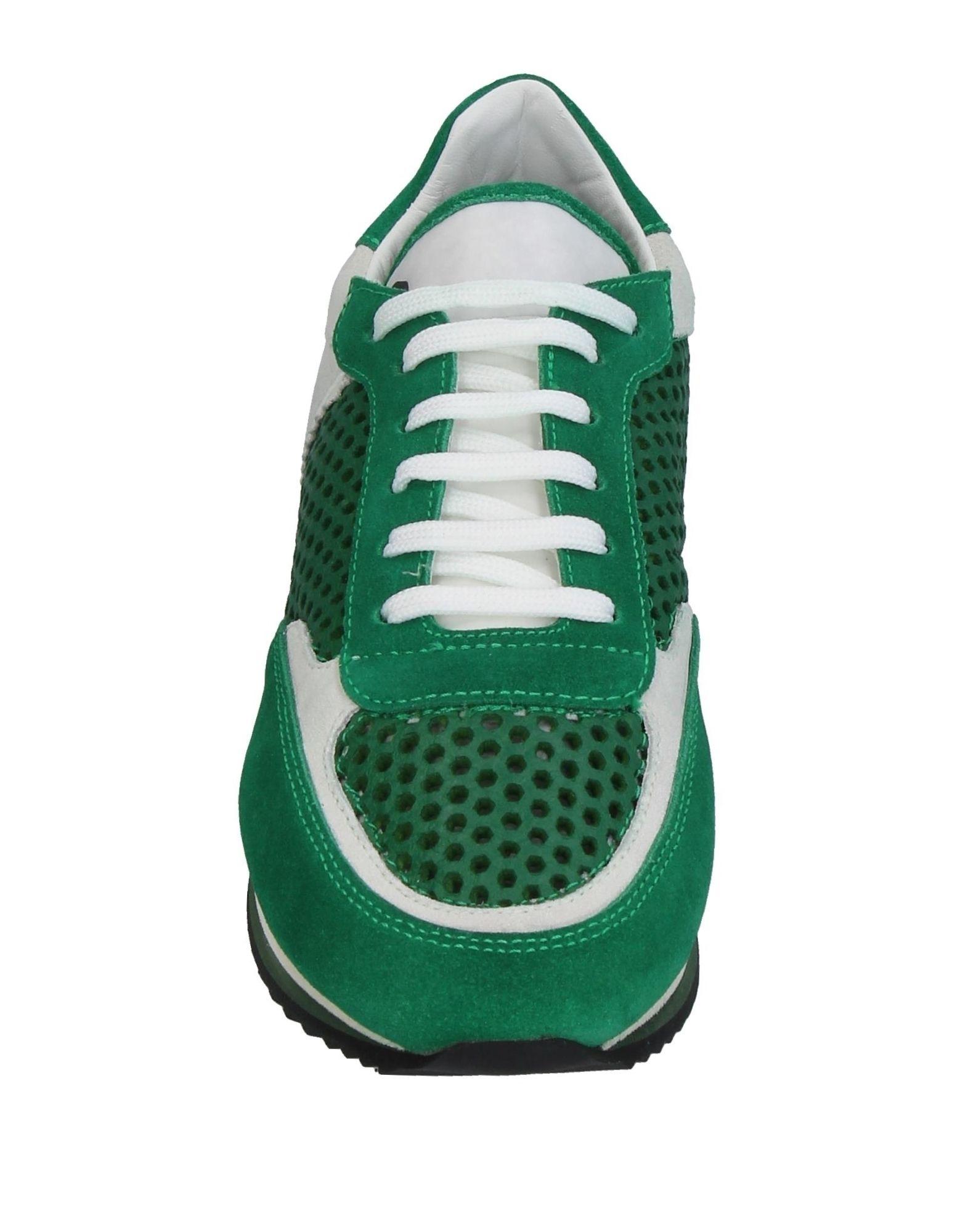 Fabi Sneakers Damen  11415369LM Gute Qualität beliebte Schuhe