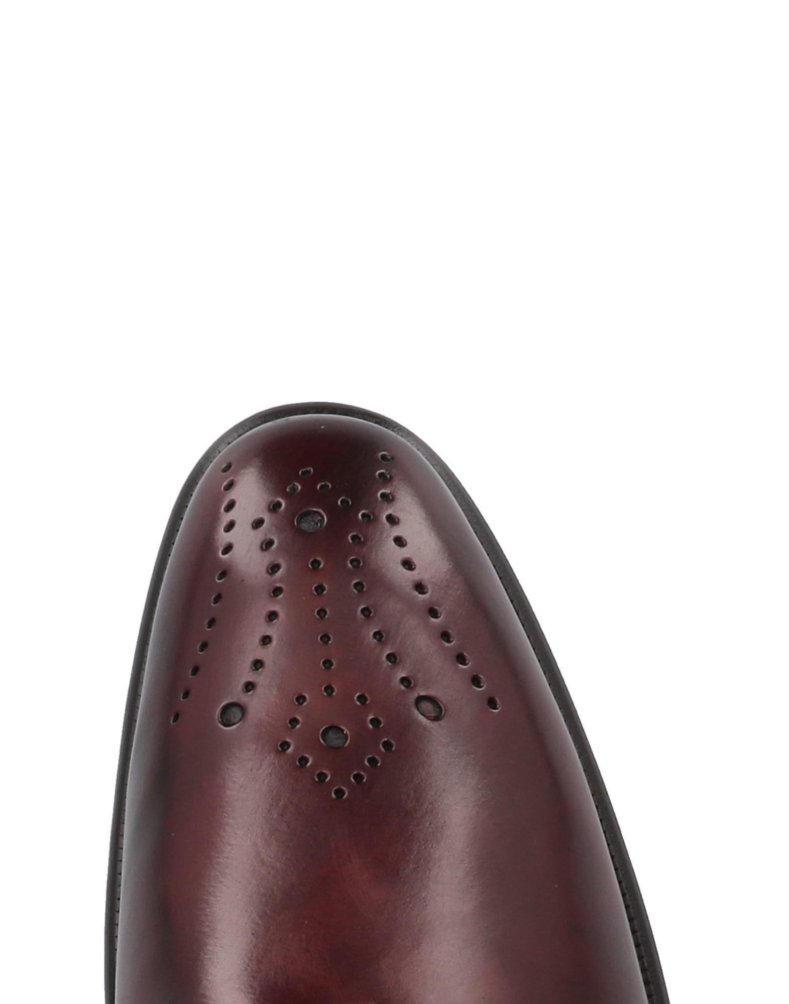 Fabi Loafers - Australia Men Fabi Loafers online on  Australia - - 11415408SR 28fd52