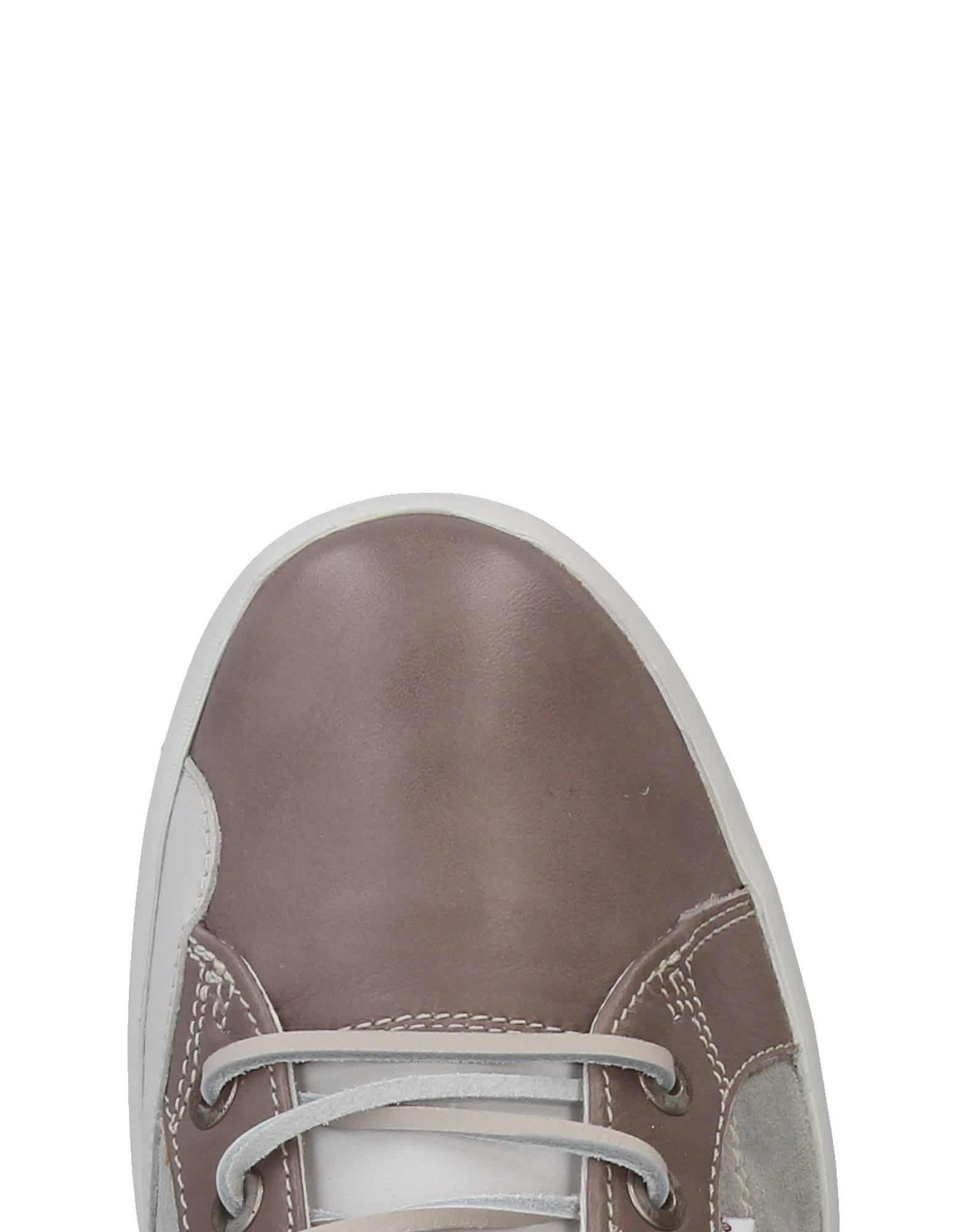 Sneakers Smith's Smith's Sneakers American Uomo - 11415424AC 723f20
