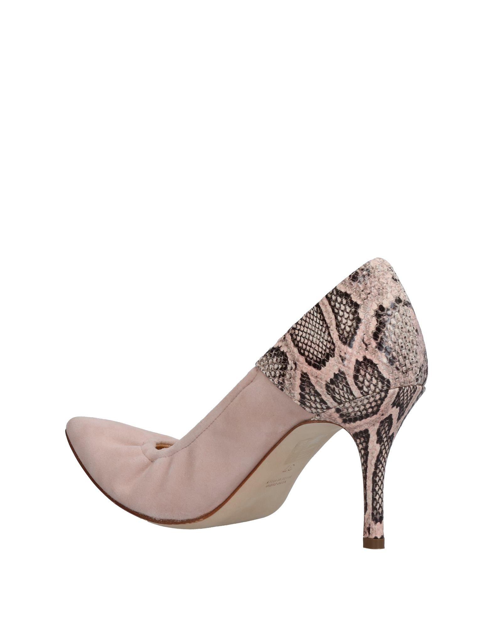 Gut um billige Schuhe zu tragenFabi Pumps Damen  11415428RO
