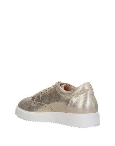 CLASSE Sneakers ALVIERO MARTINI 1a 1a MARTINI ALVIERO 46qX6wYS