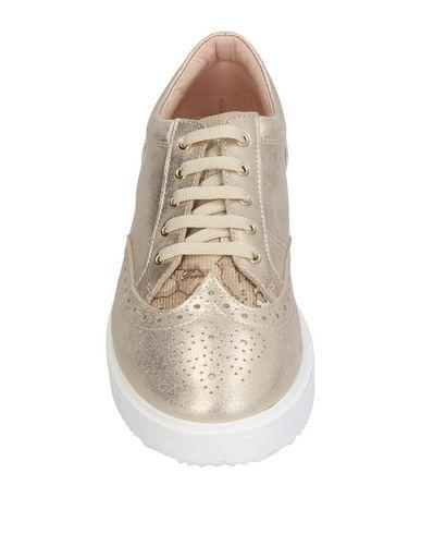Austrittsstellen Online ALVIERO MARTINI 1a CLASSE Sneakers Shop Online-Verkauf Angebot Zum Verkauf Online-Shopping-Freies Verschiffen Erscheinungsdaten Online yaVVpkC