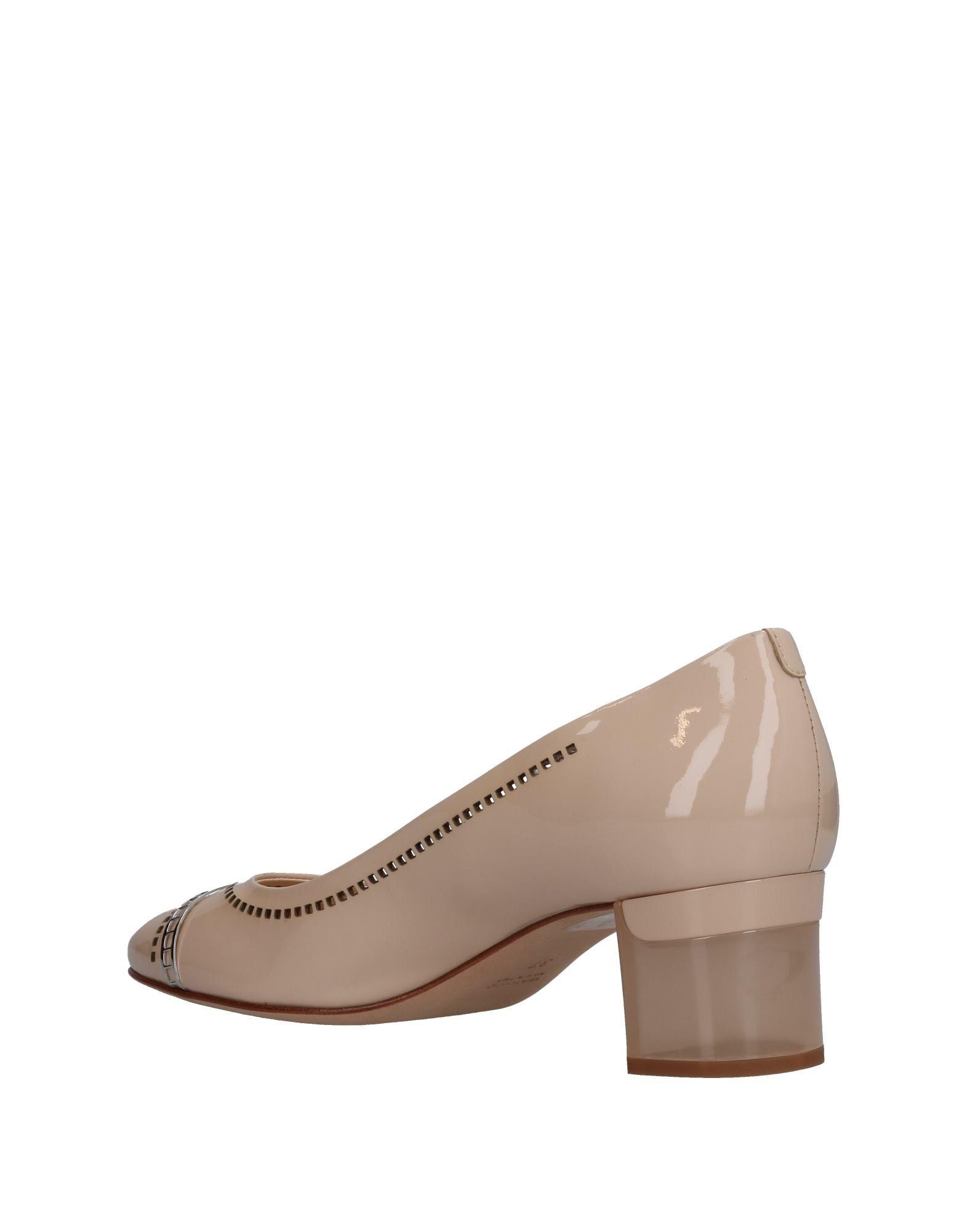 Gut um billige Schuhe zu zu zu tragenFabi Pumps Damen  11415447HC 35fd2c