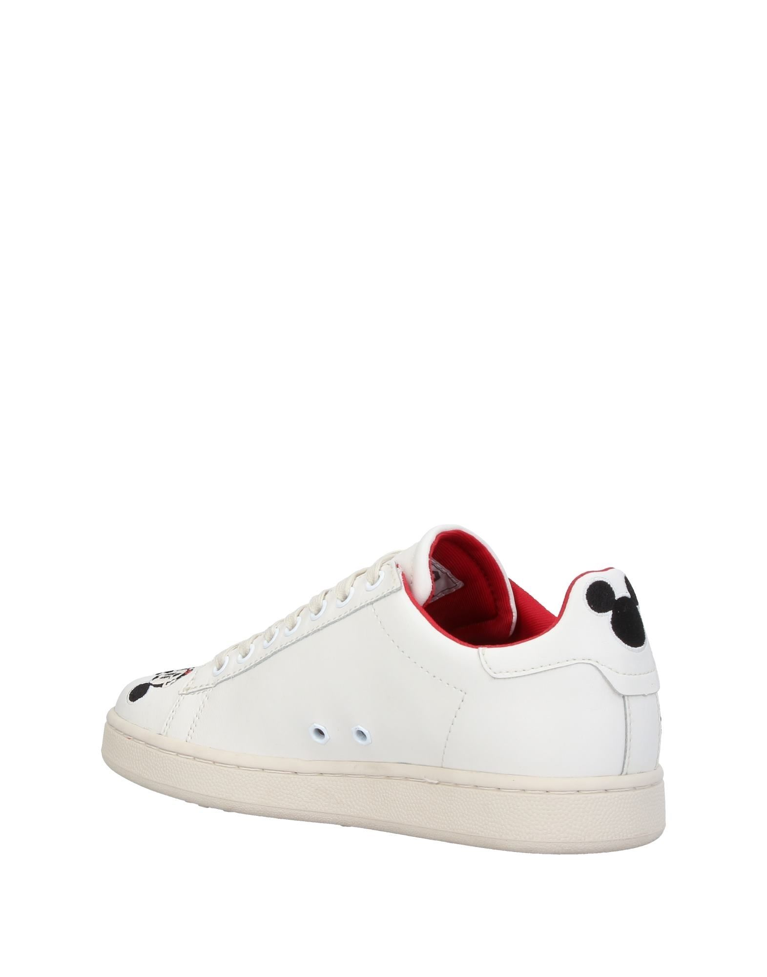 Moa Master Of Arts Sneakers - Women Moa Moa Moa Master Of Arts Sneakers online on  United Kingdom - 11415459GV f2539d