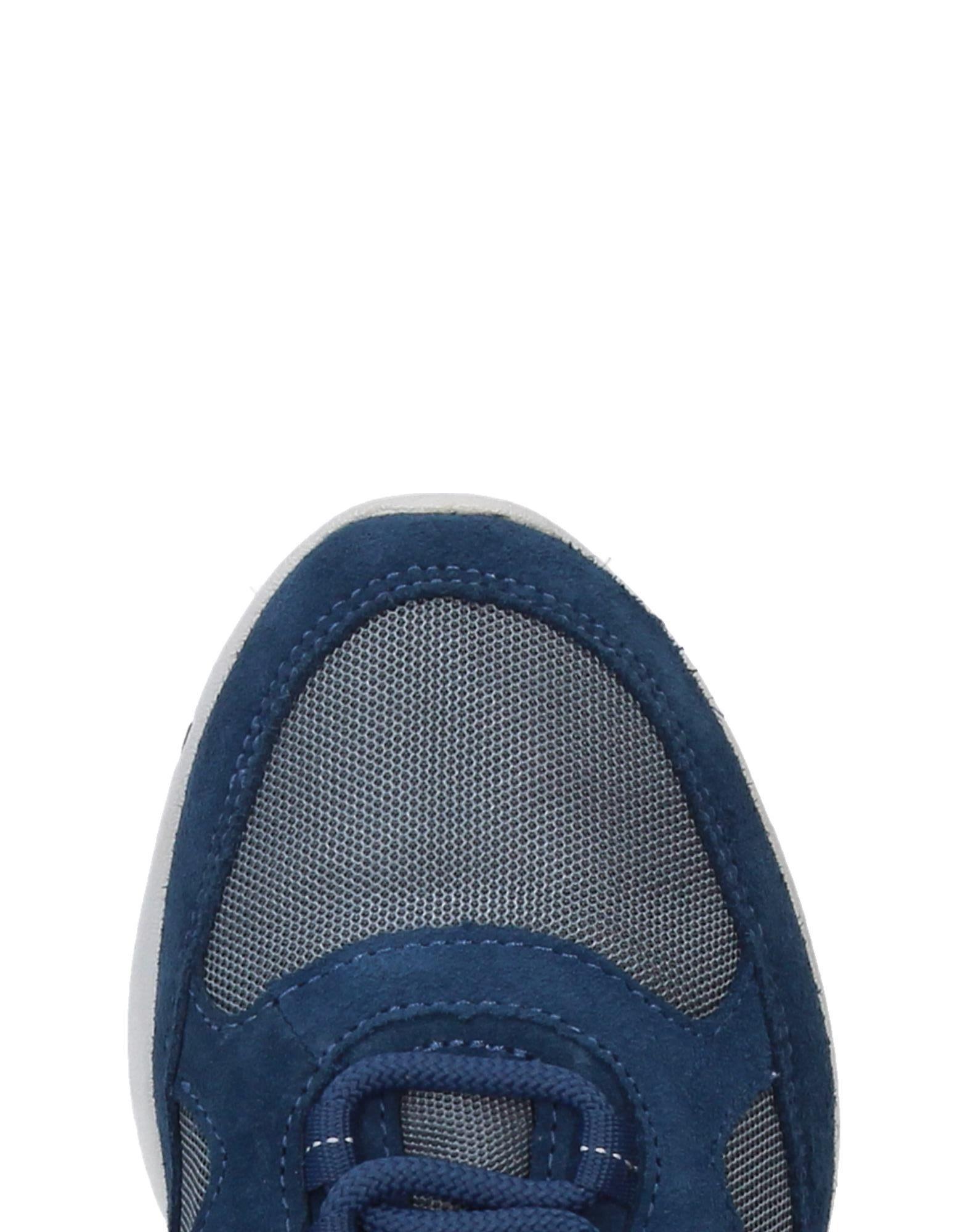 Geox Sneakers Damen  Gute 11415465EC Gute  Qualität beliebte Schuhe c2dc20