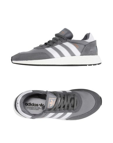 e70ca08ed1213 Adidas Originals I-5923 - Sneakers - Men Adidas Originals Sneakers ...