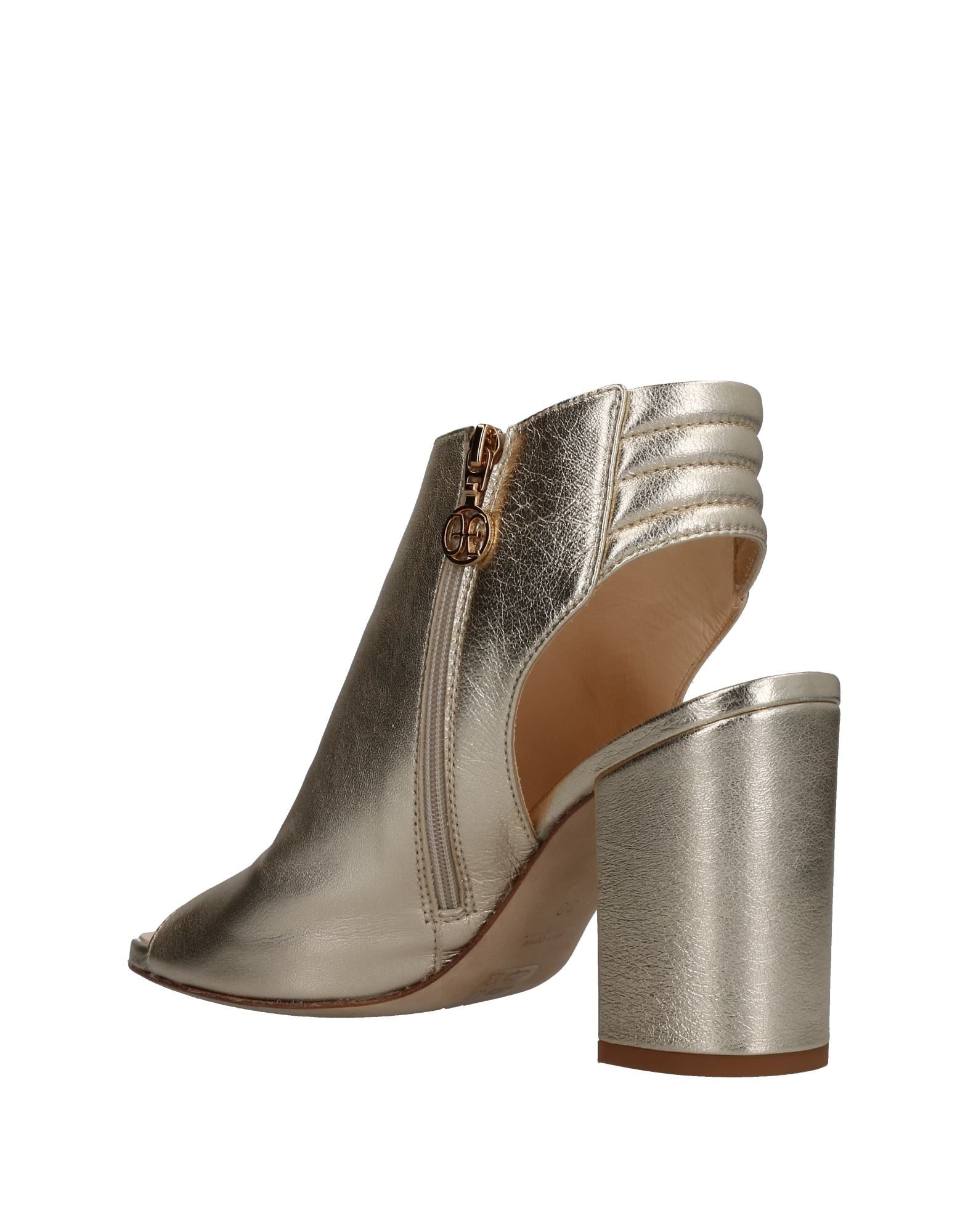 Stilvolle billige  Schuhe Fabi Sandalen Damen  billige 11415482CD a61b57