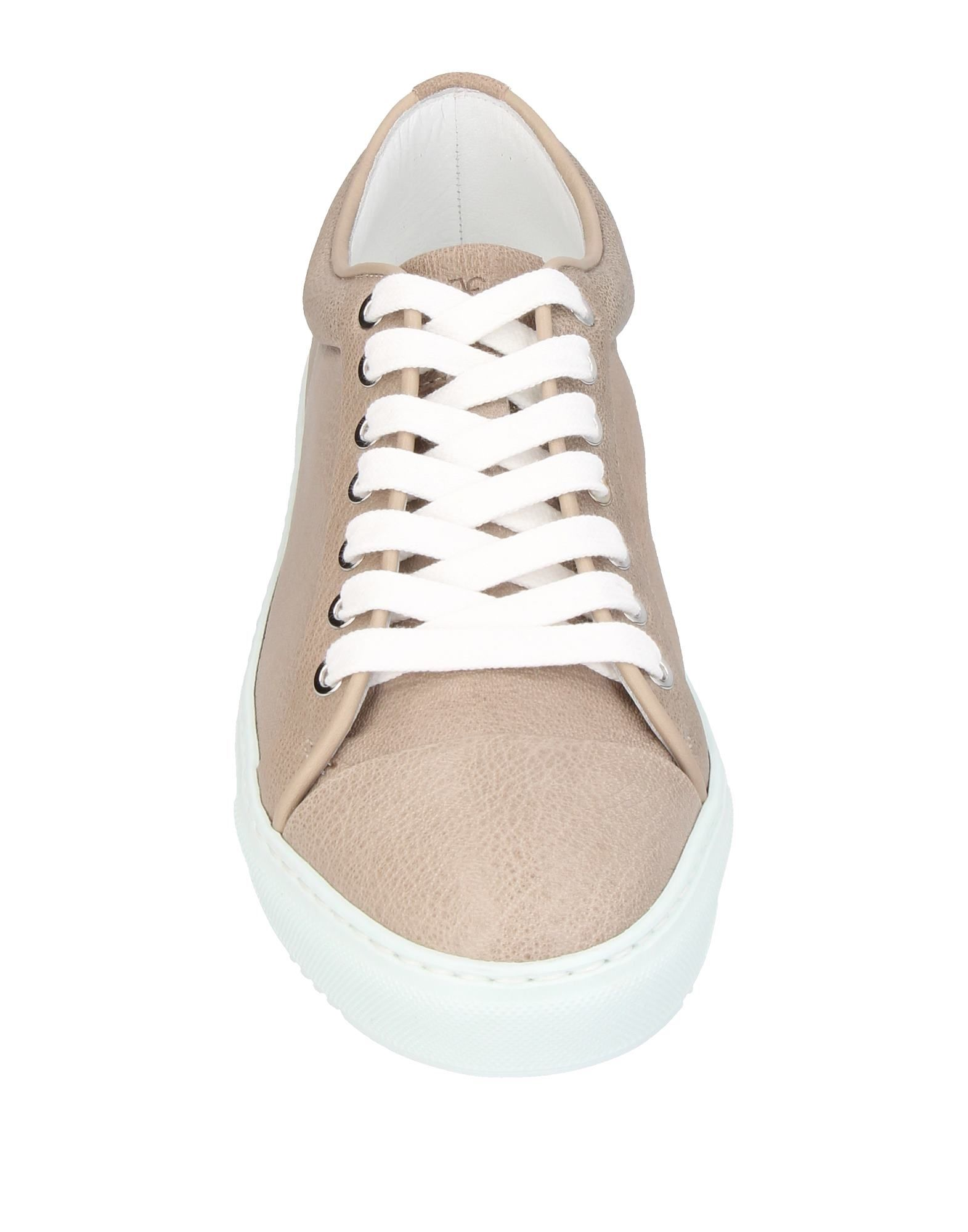 Rabatt Herren echte Schuhe Fabi Sneakers Herren Rabatt  11415494ME 1da082