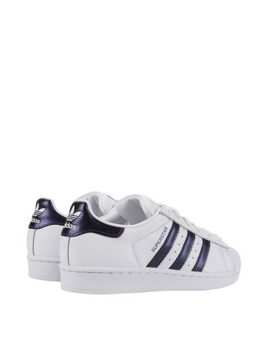 Originals Blanc Sneakers Adidas Sneakers Adidas Originals Originals Adidas Blanc Adidas Sneakers Blanc AUwqO