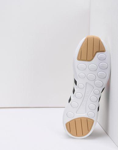 Adidas Originals Sneakers Adidas Originals Sneakers Originals Adidas Ivoire Sneakers Ivoire vwC1qw