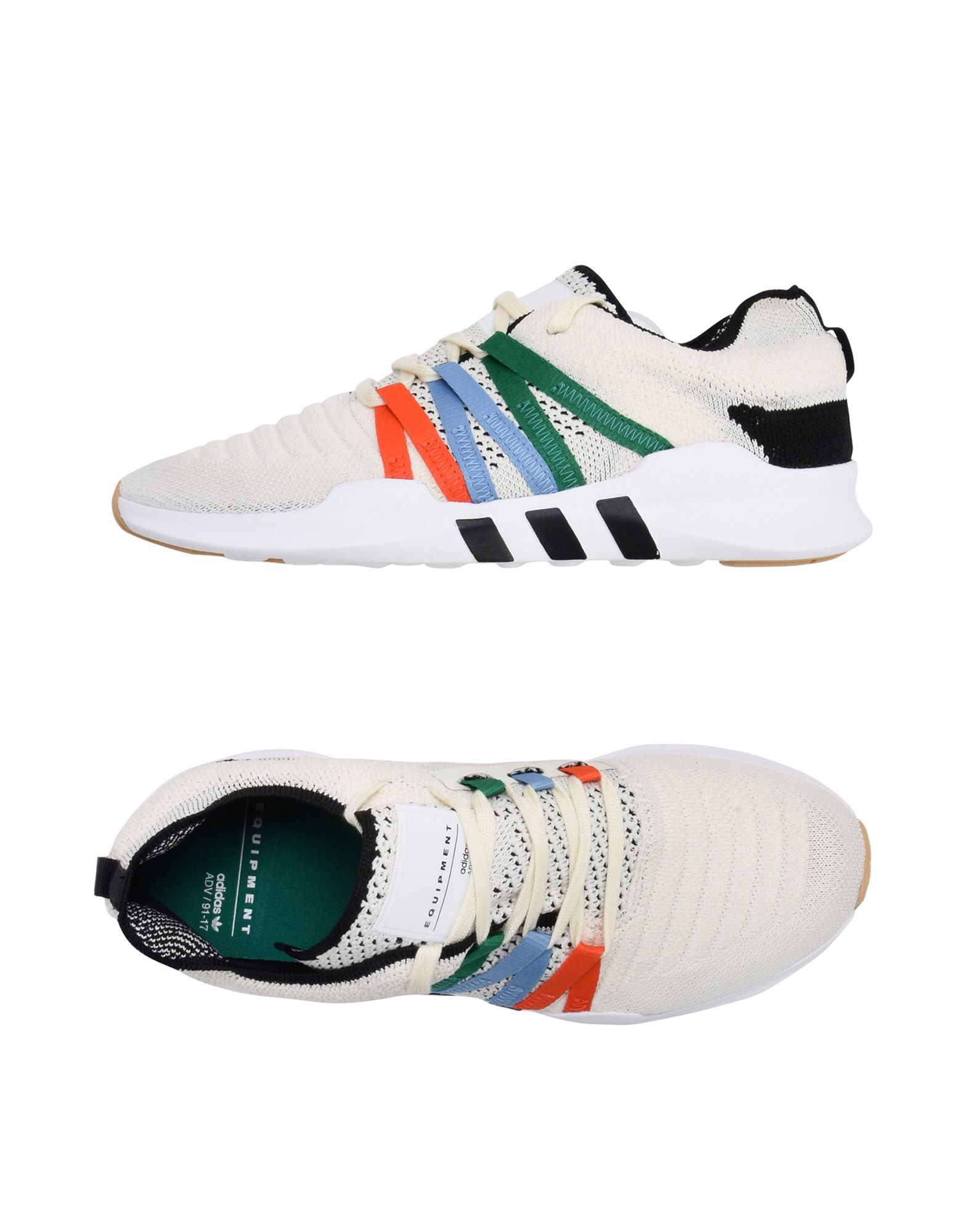 Sneakers Adidas Originals Eqt Racing Adv Pk W - Femme - Sneakers Adidas Originals sur