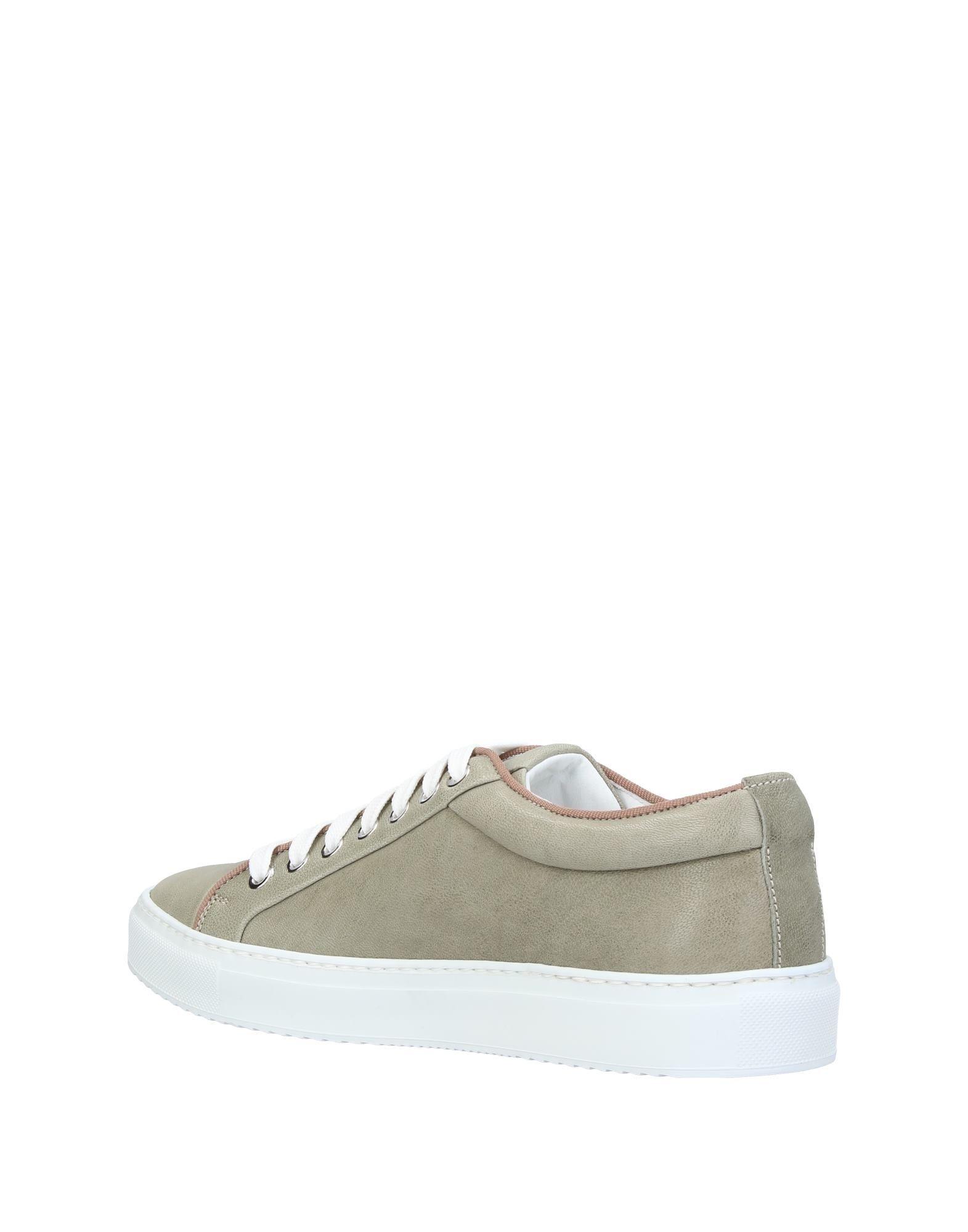 Moda Moda Moda Sneakers Fabi Uomo - 11415508LI 6aa044