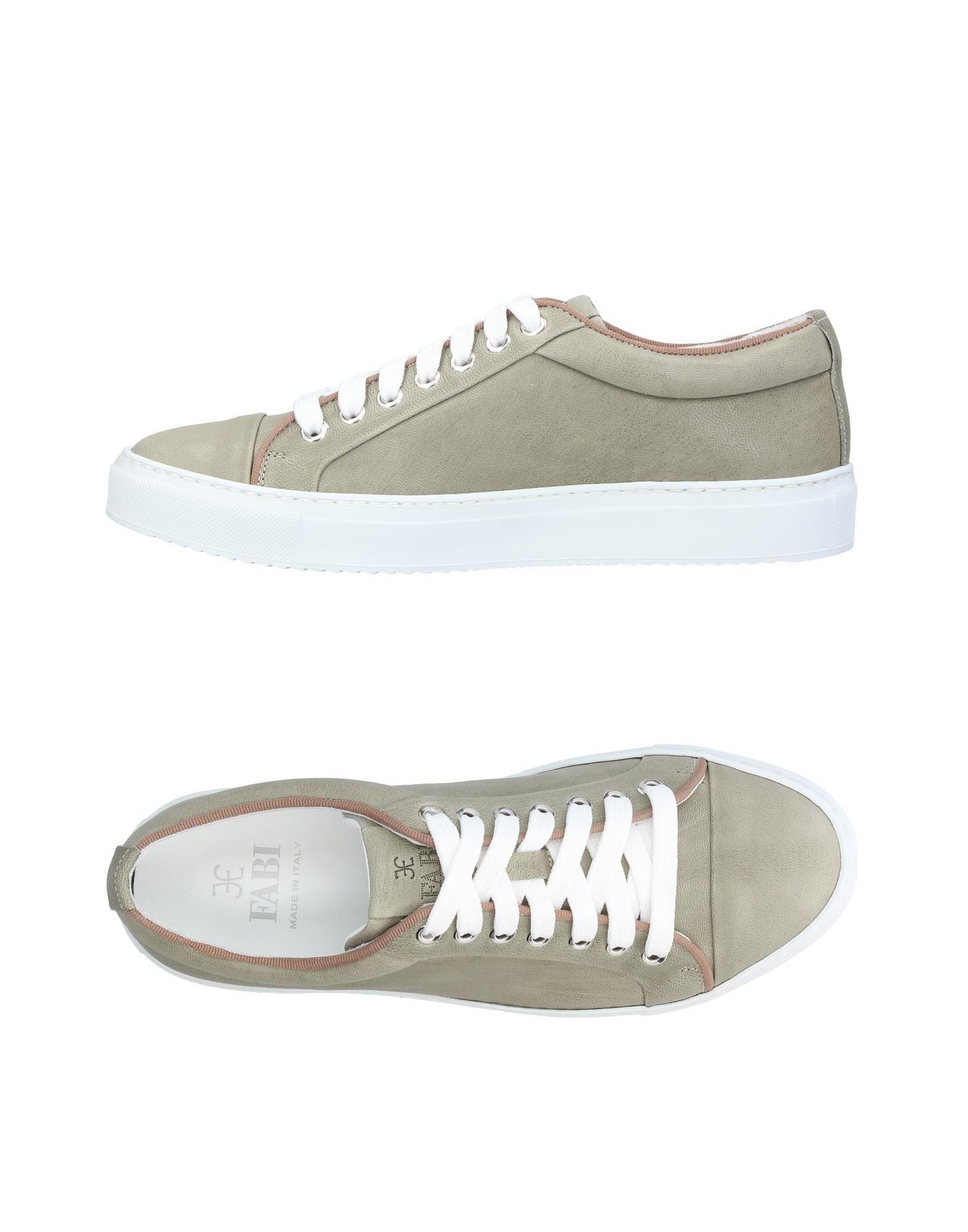 Sneakers Scholl Donna - 11481663PQ Scarpe economiche e buone
