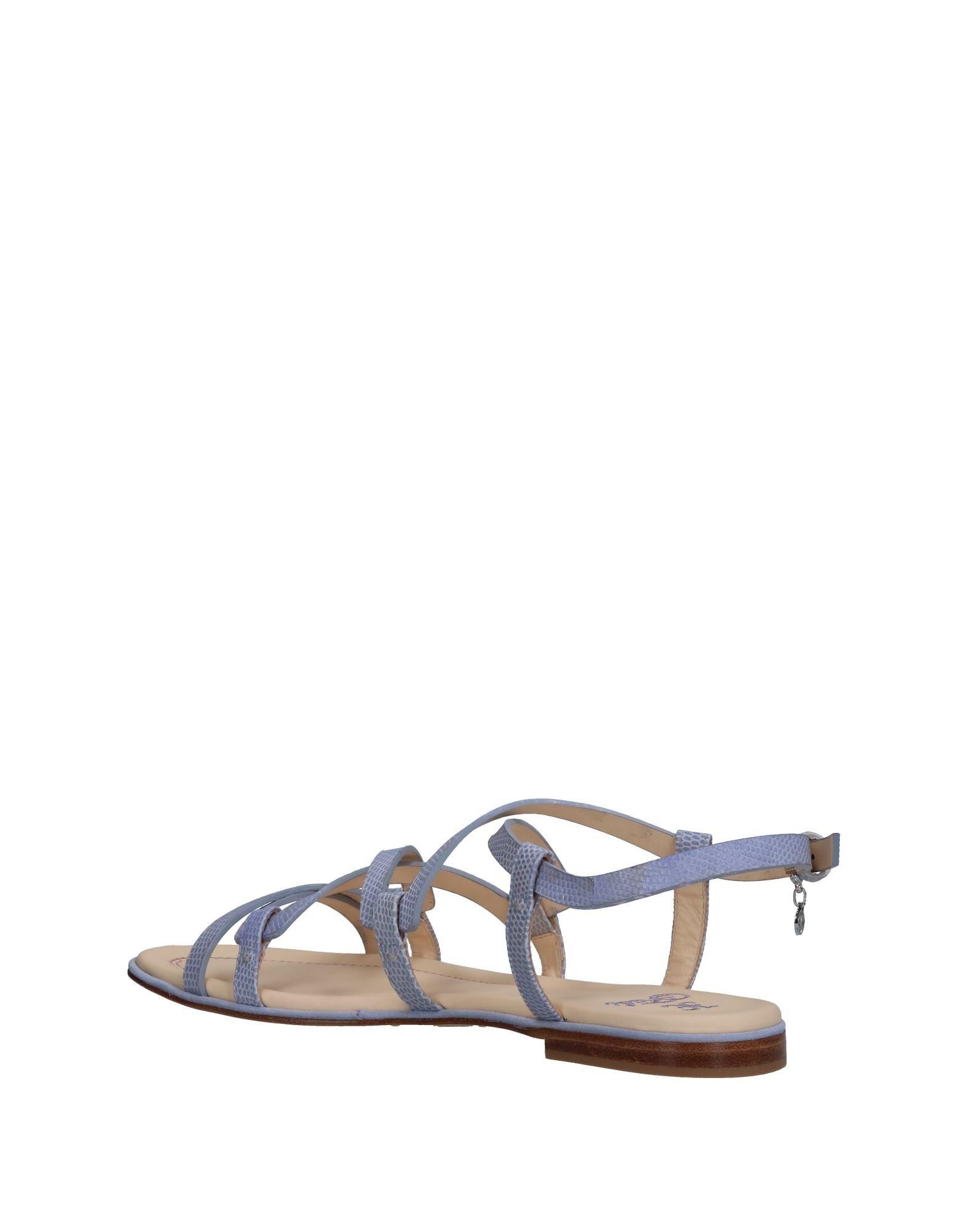 Fabi Sandalen Damen  11415511CU Gute Qualität beliebte Schuhe