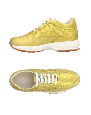 HOGAN HOGAN Sneakers Sneakers HOGAN Sneakers znqx6nwE7a