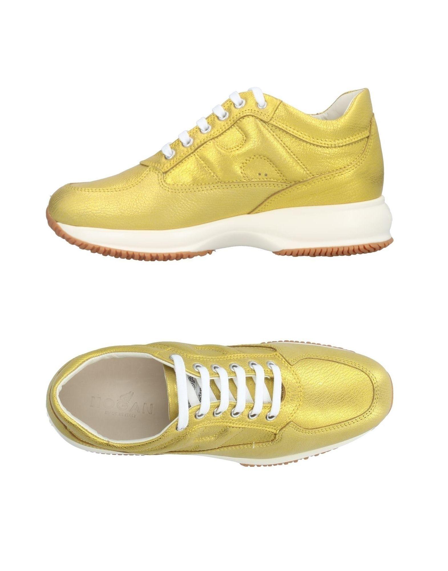 Moda barata barata Moda y hermosa Zapatillas Hogan Mujer - Zapatillas Hogan  Fucsia 7255bc
